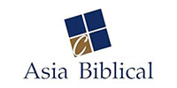 Asia Biblical Theological Seminary
