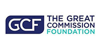 The Great Commission Foundeation